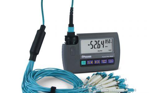 ki9600xl-with-mp032-test-lead_2